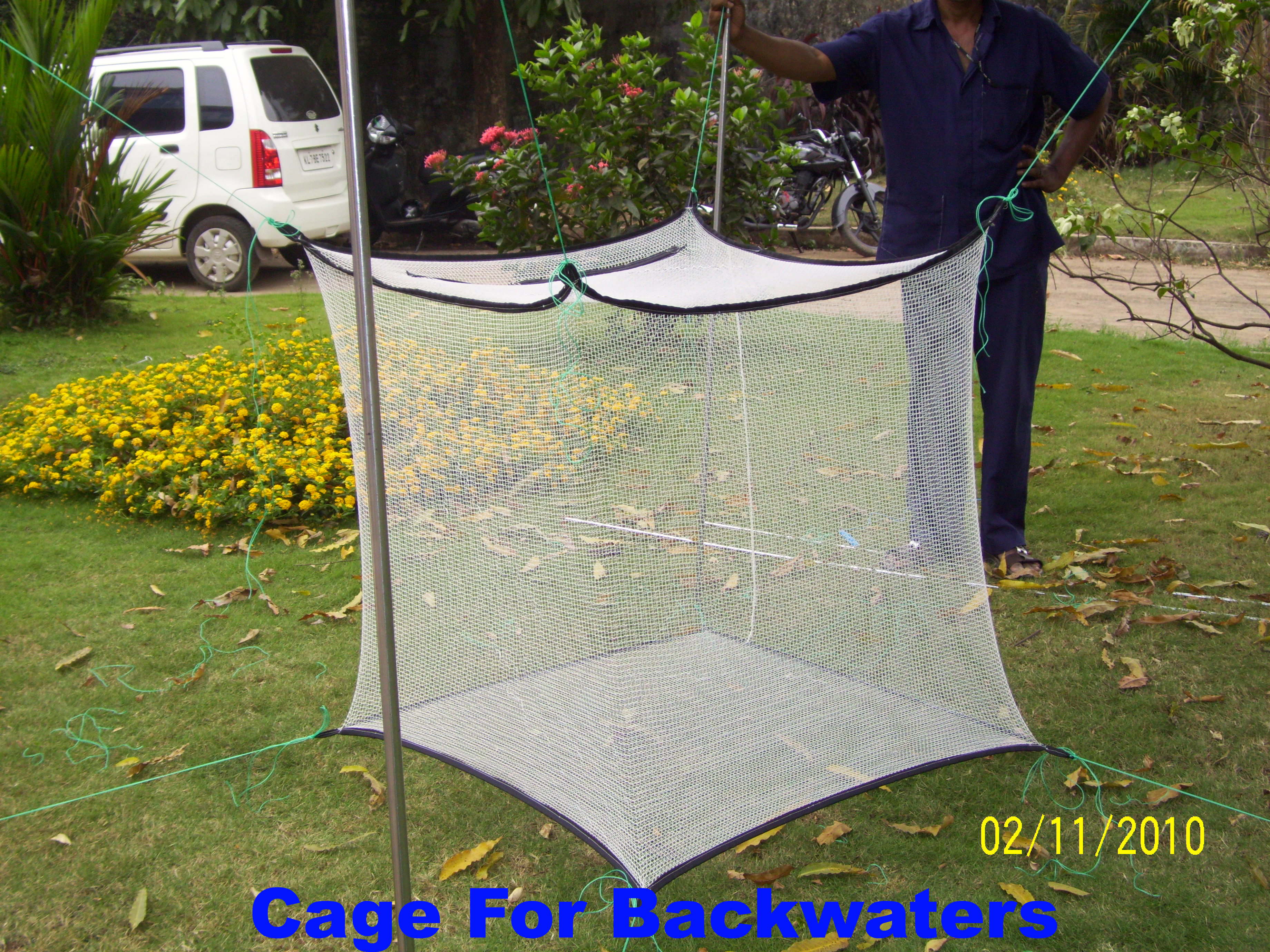 06-Cage-For-Backwaters